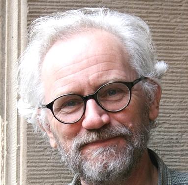 Peder Rasmussen