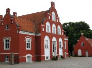 Grimmerhus - Danmarks Keramikmuseum.preview
