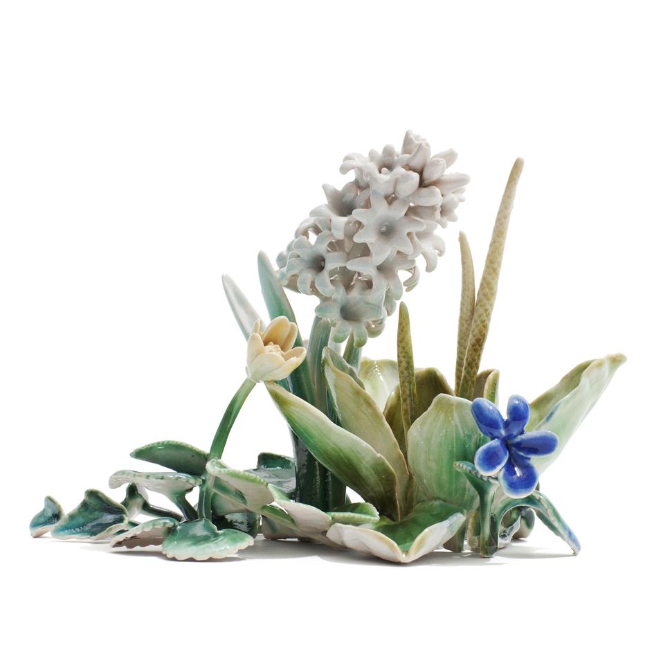 hyacinthMC